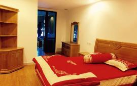 Cho thuê căn hộ chung cư Imperia Garden, 150m2m2, 4 PN, full nội thất, nhà mới 100%. Giá: 24tr/ tháng, lh: 0979.532.899
