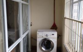 Gia đình cho thuê căn 3 ngủ full đồ đẹp giá cho thuê 11 triệu/tháng chung cư Licogi 13 Khuất Duy Tiến lh 0985409147
