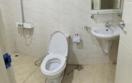 Cần cho thuê ngay căn hộ cao cấp Central Field. DT 68 m2, 2 PN nội thất nguyên bản chủ đầu tư