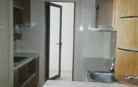 Cần cho thuê ngay căn hộ cao cấp Five Star Tower. Diện tích 84 m2, 2 phòng ngủ đầy đủ nội thất cơ bản, giá 9 triệu/tháng. LH: 01678 182 667