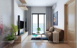 Cần cho thuê ngay căn hộ cao cấp Star Tower. Diện tích 80 m2, 2 phòng ngủ đầy đủ nội thất, giá 10 triệu/tháng. LH: 01678 182 667