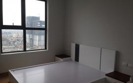 Cần cho thuê ngay căn hộ cao cấp Star Tower. Diện tích 98 m2, 3 phòng ngủ đầy đủ nội thất, giá 11 triệu/tháng. LH: 01678 182 667