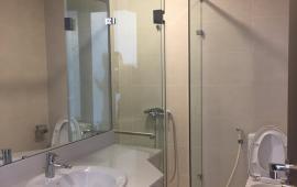 Cần cho thuê ngay căn hộ cao cấp VNT Tower - Fafilm. Diện tích 120 m2,3 phòng ngủ đầy đủ nội thất, giá 13 triệu/tháng. LH: 01678 182 667