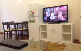 Cho thuê căn hộ chung cư N05 Trần Duy Hưng, 160m2, 3PN đủ nội thất sang trọng hiện đại. 16 tr/th