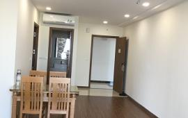 Cho thuê căn hộ chung cư Goldsilk, Vạn Phúc 79m2/2pn đủ đồ giá 11tr.LH 0983989639