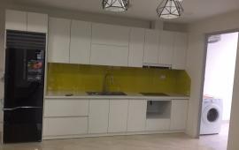 Cần cho thuê căn hộ 3PN, DT 120m2 chung cư GoldSilk Complex, Vạn Phúc.LH 0983989639