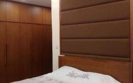 Cho thuê chung cư Mễ Trì Hạ 2 phòng ngủ đủ đồ LH: 0915651569 - 0911400844