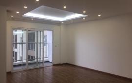 Chính chủ cho thuê căn hộ 3 pn 120m2 tại Golden Palace, 15 tr/ tháng. Lh. 0962.809.372