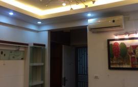 Trực tiếp cho thuê căn 70m2 2 ngủ đầy đủ nội thất chung cư B14 Kim Liên giá 10 triệu LH 0985409147