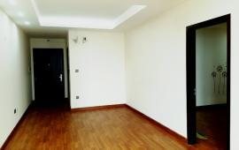 Cho thuê căn hộ chung cư Sapphire Palace số 4 Chính Kinh 88m 2 ngủ đồ cơ bản giá 11tr, lh 012 999 067 62
