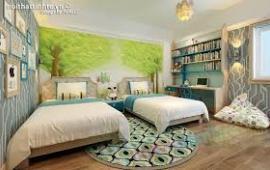 Cho thuê căn hộ tại IMPERIA GARDEN,THANH XUÂN . DT: 66m2, 2PN, ĐỒ CƠ BẢN, giá:10 tr/tháng