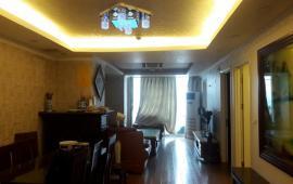 Cho thuê căn hộ Hà Thành Plaza - 102 Thái Thịnh thiết kế 2 phòng ngủ, full nội thất giá 13 triệu/tháng. Lh Bách 0975170993