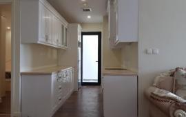 Cho thuê căn hộ cao cấp Mipec - 229 Tây sơn thiết kế 2 phòng ngủ, full nội thất giá 13 triệu/tháng. Lh Bách 0975.170.993