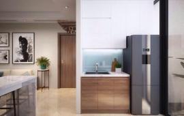 Cho thuê chung cư Vimeco các loại (DT 67m2, 85m2, 96m2, 146m2, 160m2). Có thể vào ở ngay