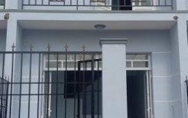 Nr ngõ Hoàng Hoa Thám 70m2x5 tầng , 5Pn, nhà mới full đồ Miễn phí  xem nhà