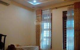 Cho thuê căn hộ chung cư tại Tây Hồ, Hà Nội, diện tích 110m2, giá 9 triệu/tháng