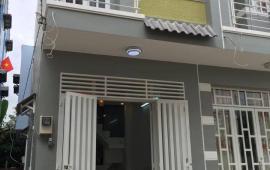Nhà mặt phố Nghi Tàm  70m2x3 tầng ,6Pn, 3Wc  Đ/c: nhà mặt phố  Nghi Tàm, Tây Hồ, Hà Nội