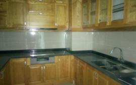 Cần cho thuê ngay căn hộ cao cấp Capital - 102 Trường Chinh. Diện tích 112 m2, 2 phòng ngủ nội thất cơ bản, giá 10 triệu/tháng. LH: 01678 182 667