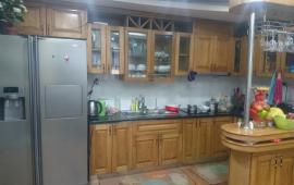 Cần cho thuê ngay căn hộ cao cấp Capital - 102 Trường Chinh. Diện tích 90 m2, 2 phòng ngủ đầy đủ nội thất, giá 11 triệu/tháng. LH: 01678 182 667