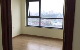Cần cho thuê ngay căn hộ cao cấp Capital - 102 Trường Chinh. Diện tích 130 m2, 2 phòng ngủ nội thất cơ bản, giá 13 triệu/tháng. LH: 01678 182 667
