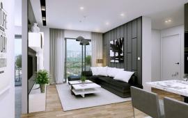 Cho thuê căn hộ tại IMPERIA GARDEN,THANH XUÂN . DT: 115m2, 3PN, ĐỒ CƠ BẢN, giá:12 tr/tháng