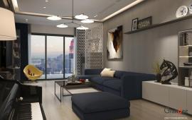 Cho thuê căn hộ tại Imperia Garden, Thanh Xuân. DT: 90m2, 2PN, đủ đồ, giá: 14 tr/tháng