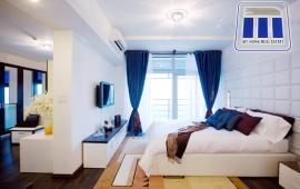 Cho thuê căn hộ tại Imperia Garden, Thanh Xuân. DT: 100m2, 3PN, đủ đồ, giá: 15 tr/tháng