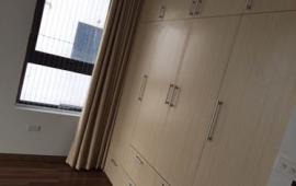 Cho thuê gấp 30 căn hộ 2PN-3PN đồ cơ bản - Full đồ rẻ nhất dự án 60B Nguyễn Huy Tưởng. LH:0963 650 625