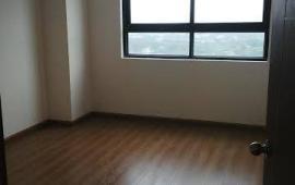Cho thuê chung cư tại Mulberry, rộng 128m, 3N, đồ CB, 10tr/tháng. Lh. 0962.809.372