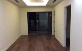 Chợ Mơ Plaza cần cho thuê gấp căn hộ tại đây, 98m2, 2PN, nội thất nguyên bản, giá 9tr/th
