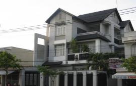 Nhà mp Phú Đô 55m2x3 tầng 1 tum  3Pn,đh 2 chiều  hè rộng Đ/c: gần cồng làng Phú Đô, Nam Từ Liêm
