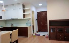 Cho thuê căn hộ 90m2, 2 PN,13,5tr Full chung cư Hei Tower Thanh Xuân