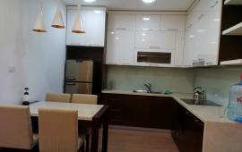 Cho thuê nhà 90m2, 2 PN,13,5tr Full chung cư Hei Tower Thanh Xuân