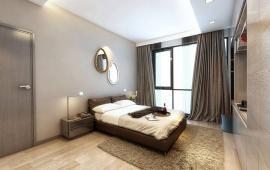 Cho thuê căn hộ chung cư Golden Westlake 151 Thụy Khuê, 2PN, 80m2, 20 triệu/th. LH 0981261526