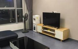 Cho thuê căn hộ cao cấp - nội thất xịn - chung cư Nguyễn Chí Thanh