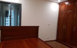 Cho thuê căn hộ chung cư Eco Green City, Nguyễn Xiển, DT 76m2 full đồ, giá 11tr/tháng