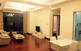 Cho thuê căn hộ 75m2 toà Cho thuê căn hộ 75m2 toà CT1 Trung Văn Vinaconex 3 đủ đồ, 8,5tr/tháng, LH 0936.221.099