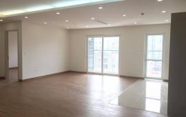 Chính chủ cho thuê căn hộ 105m2 - nội thất cơ bản - chung cư M3M4