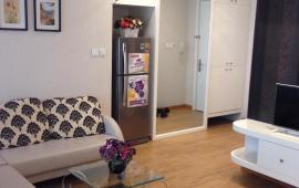 Cho thuê chung cư tại tòa nhà FLC 36 Phạm Hùng nhiều diện tích giá chỉ từ 6 triệu/tháng, 0962.809.372