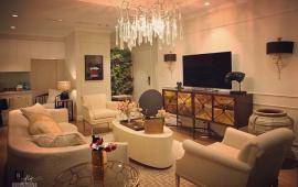 Cho thuê chung cư Times City từ 1 – 3 PN, giá rẻ, 0973326136