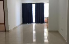 Cho thuê căn hộ cao cấp Meco - 102 Trường Chinh, 2 phòng ngủ, đồ cơ bản diện tích 96, giá 10 triệu/tháng. LH: 0975170993