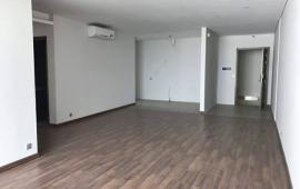 Cho thuê căn hộ ở Ngoại Giao Đoàn tòa NO3T2 (tòa đẹp nhất Ngoại Giao Đoàn)