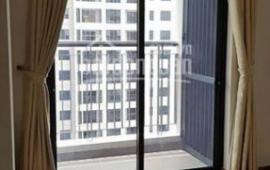 Cho thuê chung cư CC Hà Đô Pak View, DT 98m2, 2 phòng ngủ, giá 12 tr/tháng