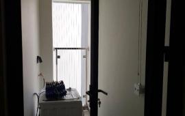 Vào ở ngay căn hộ chung cư cao cấp Eurowindow, DT 135m2, 2 phòng ngủ, đầy đủ đồ, giá 15 tr/th