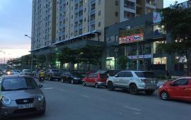 Bán chung cư Thăng Long Victory diện tích 70m hướng Nam giá 980 triệu