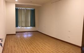 Cho thuê chung cư tại Mulberry, 114m2, 2 ngủ cơ bản, nhà đẹp giá 9tr. Lh. 0962.809.372