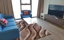 Cho thuê căn hộ 3PN đủ đồ giá rẻ, view đẹp nhất tại Artemis