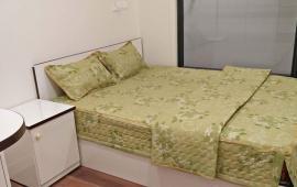 Cho thuê chung cư cao cấp 2PN –Full– chung cư Hà Thành Plaza – 102 Thái Thịnh