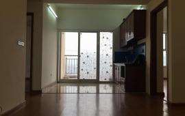 Cho thuê chung cư Ecohome 2 diện tích 71m2, chia 2 phòng ngủ cho hộ gia đình