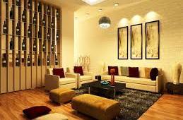 Cho thuê căn hộ chung cư tại toà Taseco N03-T2 (Tòa vip) khu Ngoại Giao Đoàn